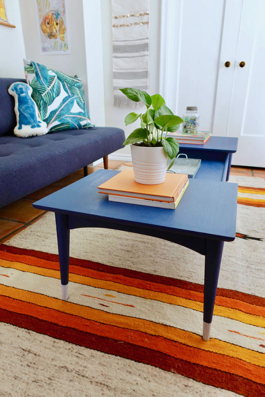jo-torrijos-a-simpler-design-mid-century-coffee-table-annie-sloan-napoleonic-blue-6.jpg