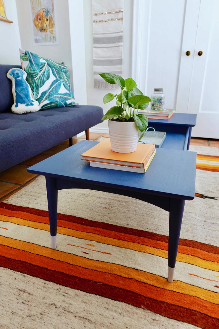 jo-torrijos-a-simpler-design-mid-century-coffee-table-annie-sloan-napoleonic-blue-6.jpg