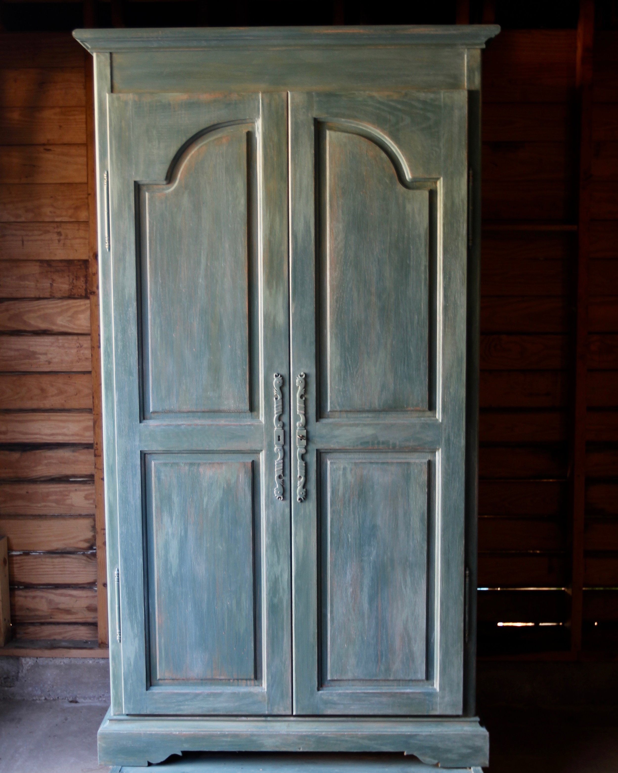 jo-torrijos-a-simpler-design-painted-furniture-dallas-texas-layered-paint-technique-green-armoire-2.jpg