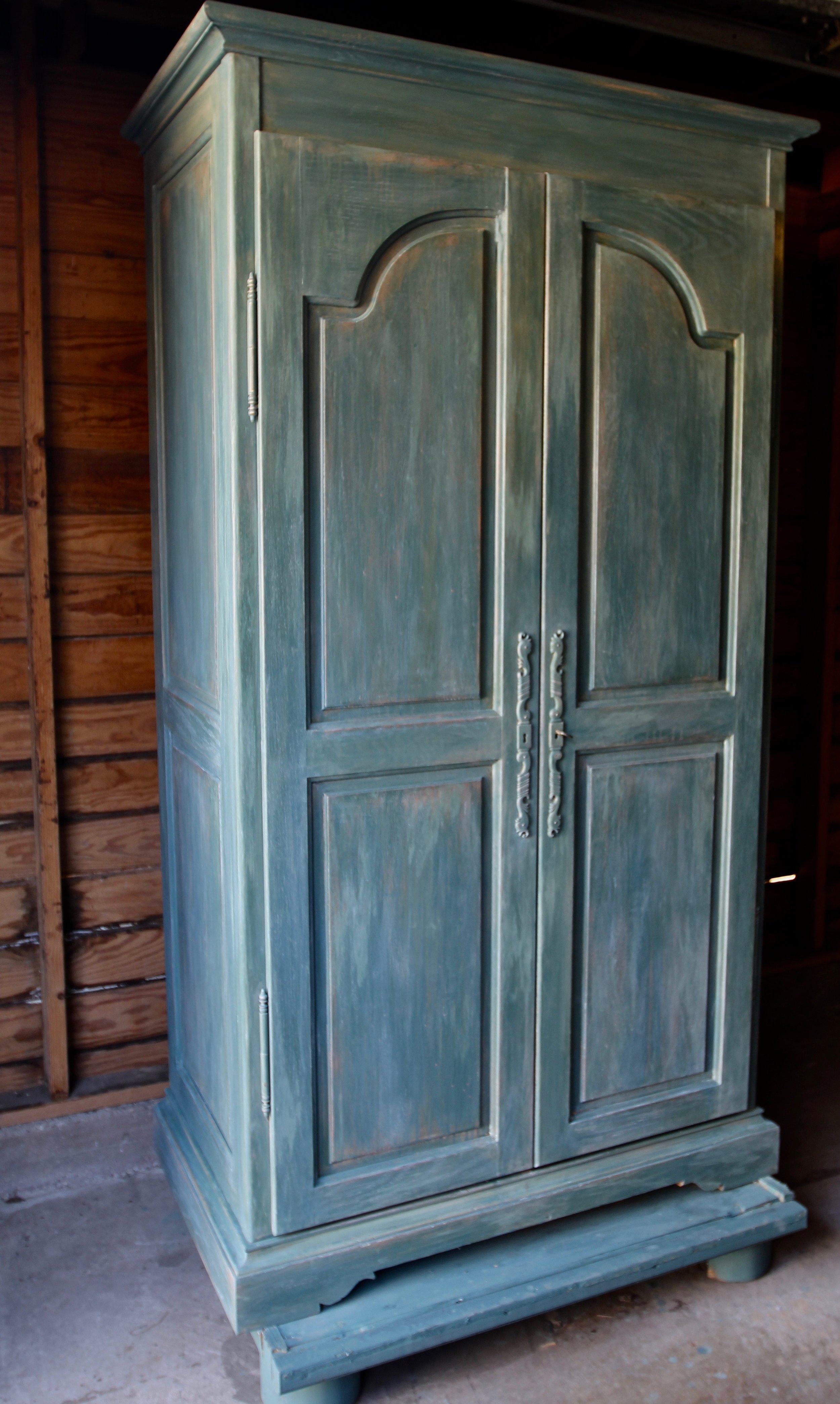 jo-torrijos-a-simpler-design-painted-furniture-dallas-texas-layered-paint-technique-green-armoire-3.jpg