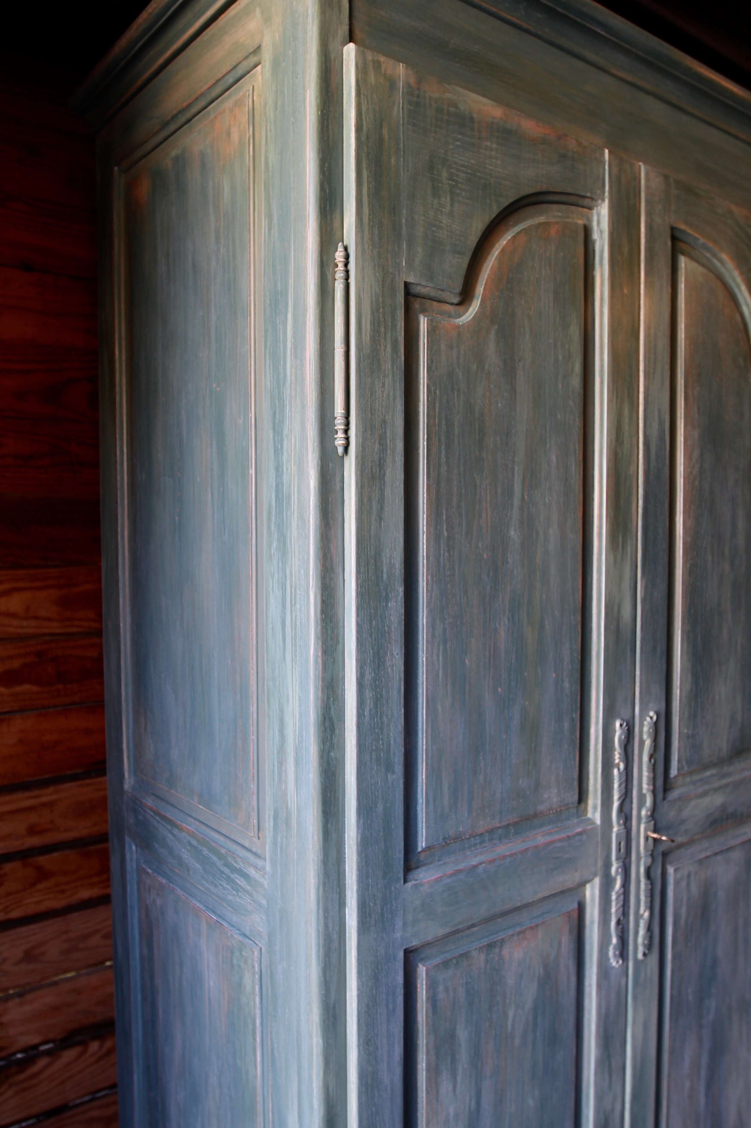 jo-torrijos-a-simpler-design-painted-furniture-dallas-texas-layered-paint-technique-green-armoire-4.jpg