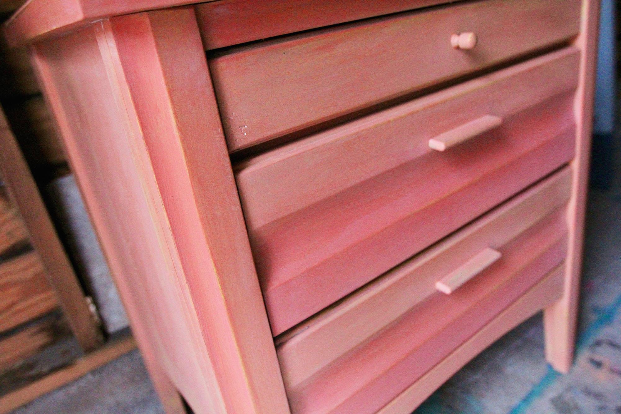 a-simpler-design-annie-sloan-sunset-ombre-dresser-coral-pinkjpg1.jpg