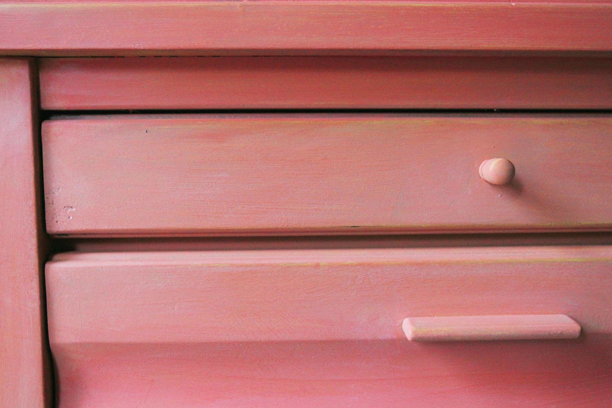 a-simpler-design-annie-sloan-sunset-ombre-dresser-coral-pinkjpg3.jpg