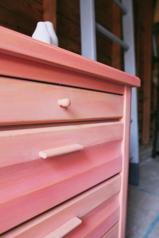 a-simpler-design-annie-sloan-sunset-ombre-dresser-coral-pinkjpg4.jpg