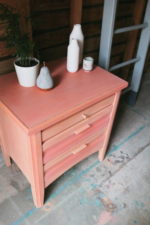 a-simpler-design-annie-sloan-sunset-ombre-dresser-coral-pinkjpg5.jpg