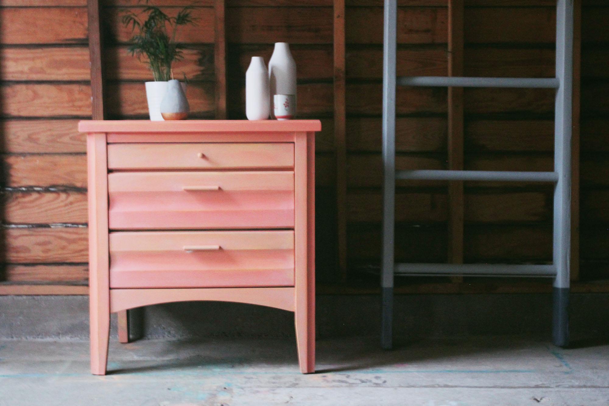 a-simpler-design-annie-sloan-sunset-ombre-dresser-coral-pinkjpg10.jpg
