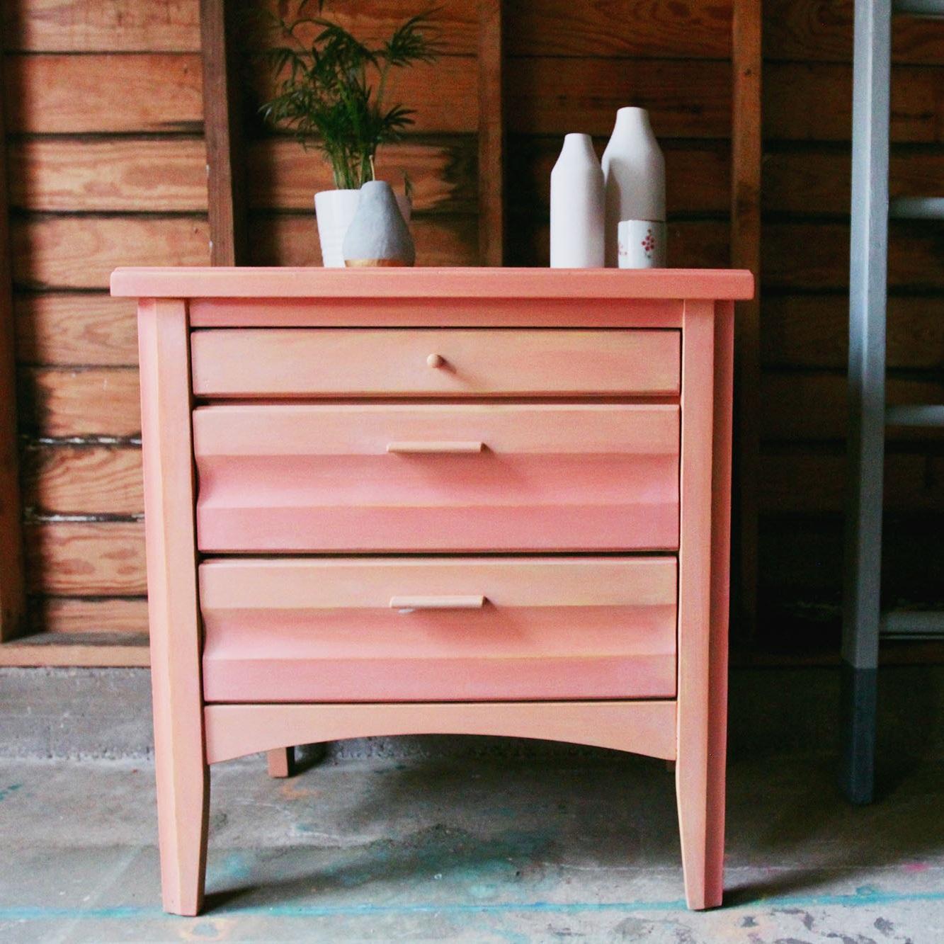 a-simpler-design-annie-sloan-sunset-ombre-dresser-coral-pinkjpg11.jpg