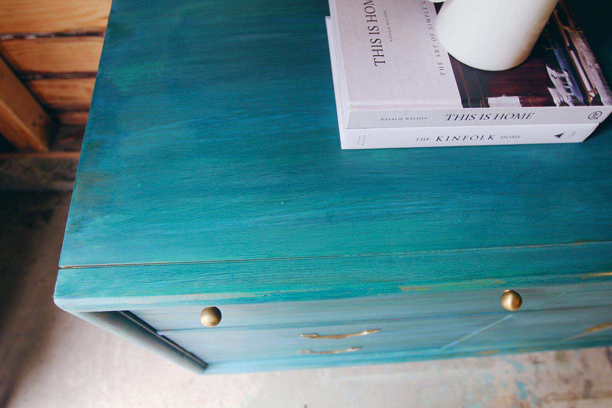 a-simpler-design-annie-sloan-turquoise-teal-water-technique-jpg12.jpg