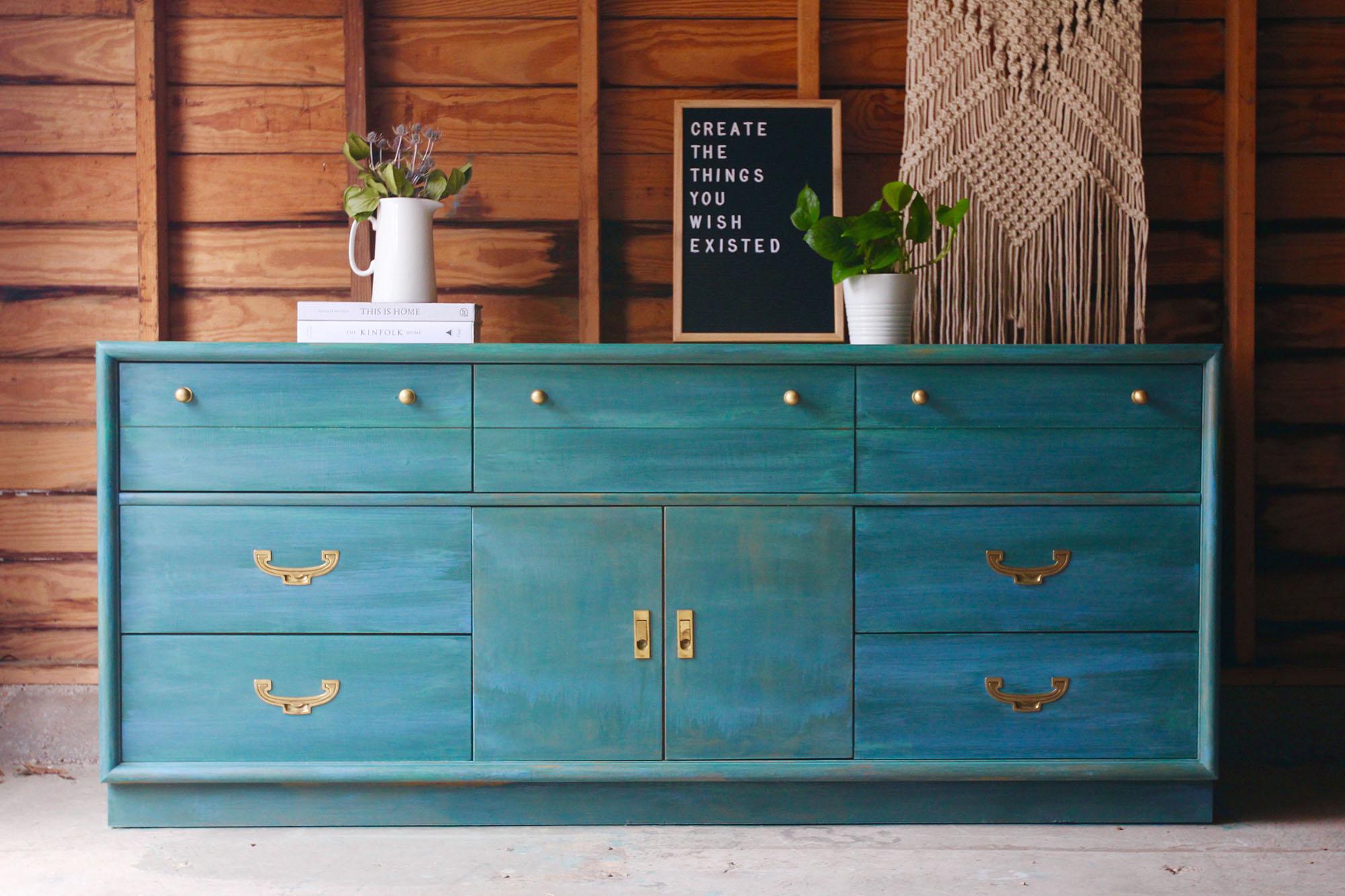 a-simpler-design-annie-sloan-turquoise-teal-water-technique-jpg5.jpg