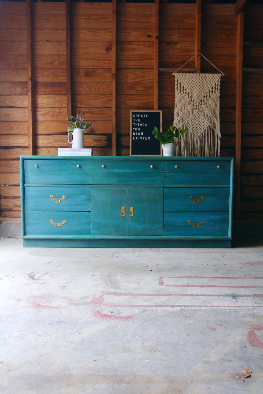 a-simpler-design-annie-sloan-turquoise-teal-water-technique-jpg4.jpg
