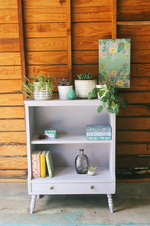 a-simpler-design-annie-sloan-dallas-furniture-lilac-bookcasejpg8.jpg