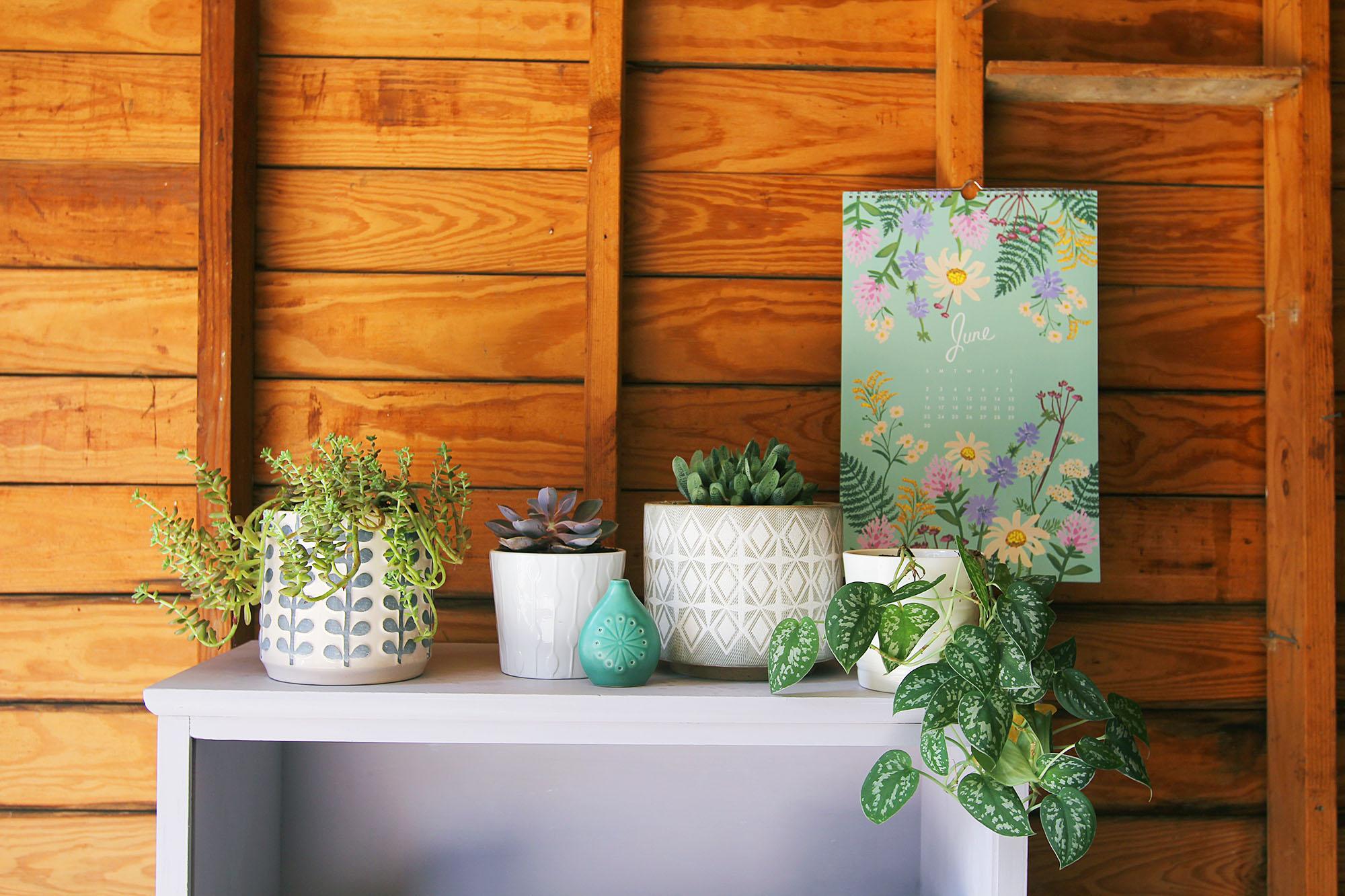 a-simpler-design-annie-sloan-dallas-furniture-lilac-bookcasejpg7.jpg