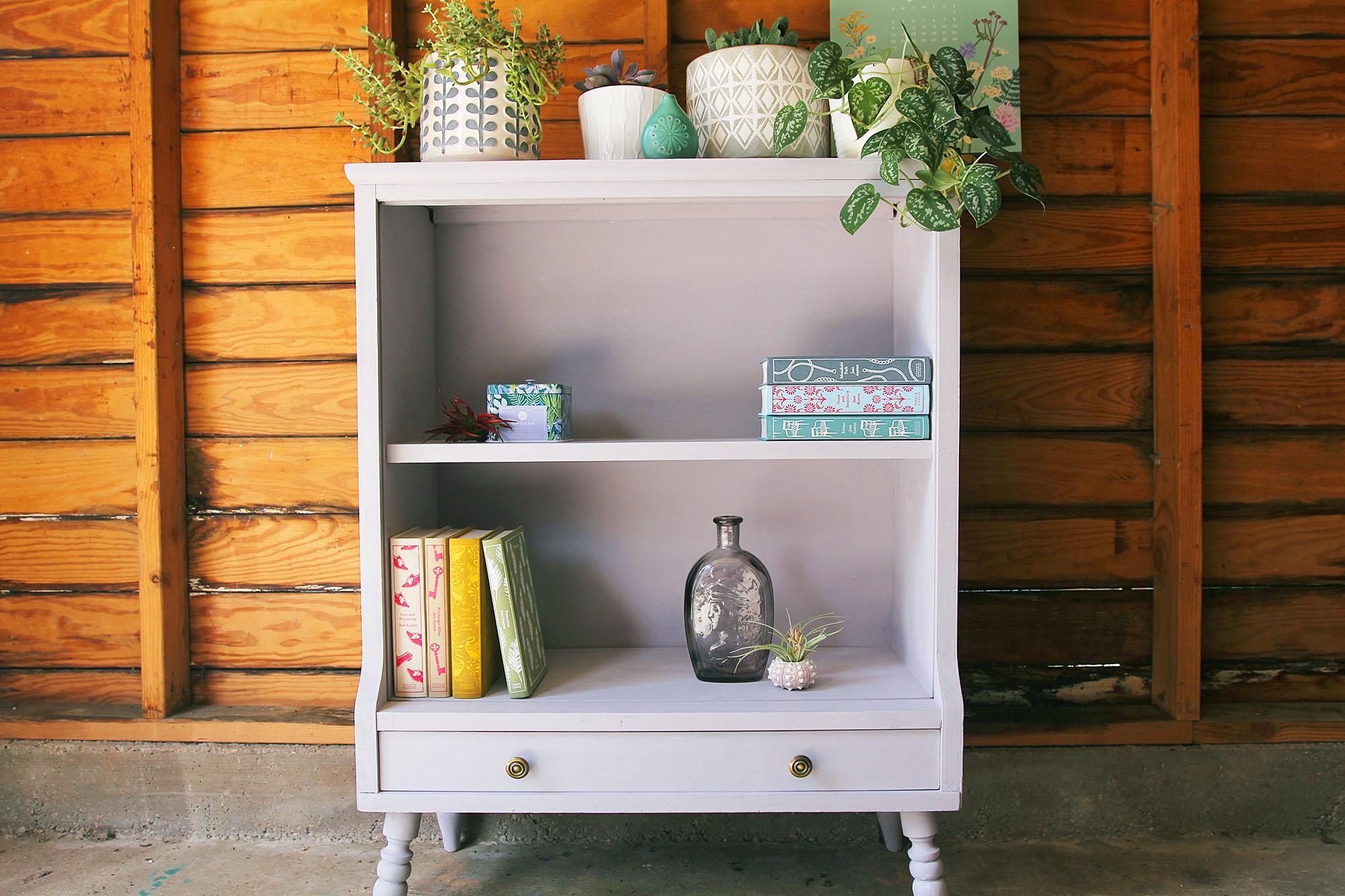 a-simpler-design-annie-sloan-dallas-furniture-lilac-bookcasejpg6.jpg