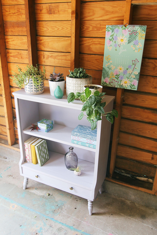 a-simpler-design-annie-sloan-dallas-furniture-lilac-bookcasejpg4.jpg