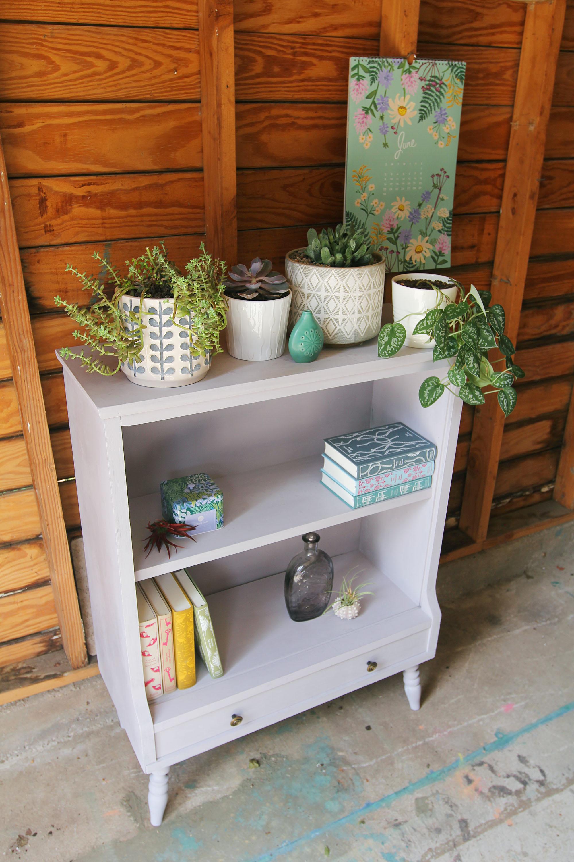 a-simpler-design-annie-sloan-dallas-furniture-lilac-bookcasejpg3.jpg