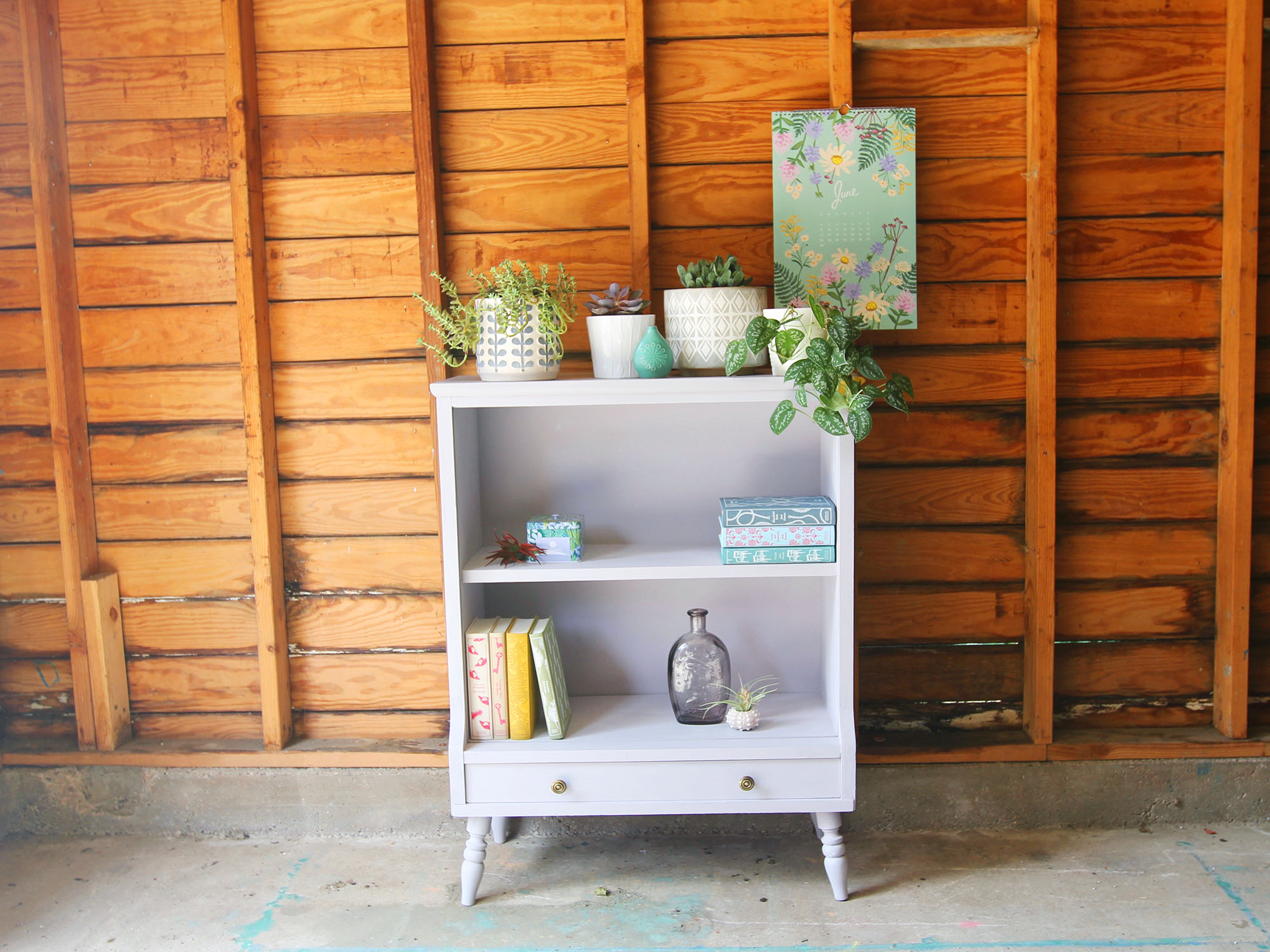 a-simpler-design-annie-sloan-dallas-furniture-lilac-bookcasejpg1.jpg