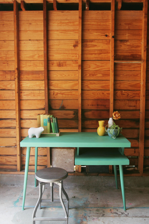 a-simpler-design-dallas-furniture-green-mid-century-desk-jpg7.jpg