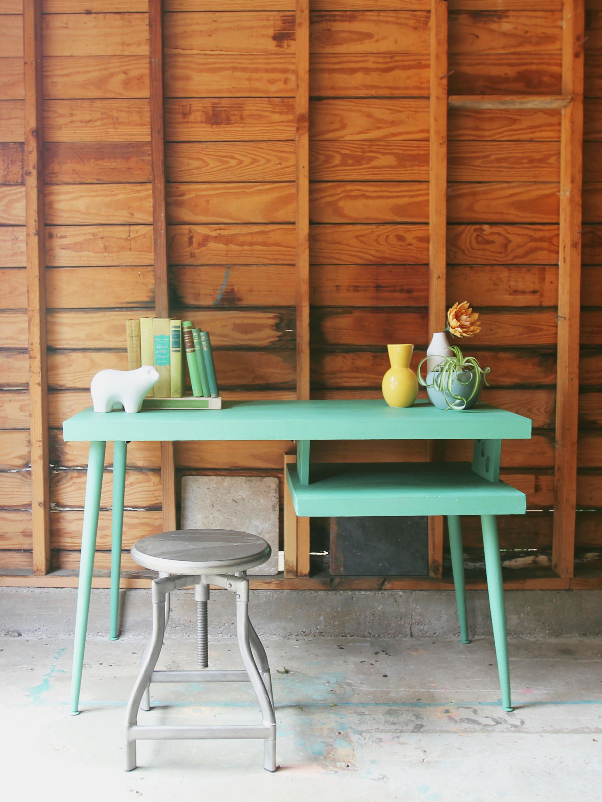 a-simpler-design-dallas-furniture-green-mid-century-desk-jpg5.jpg