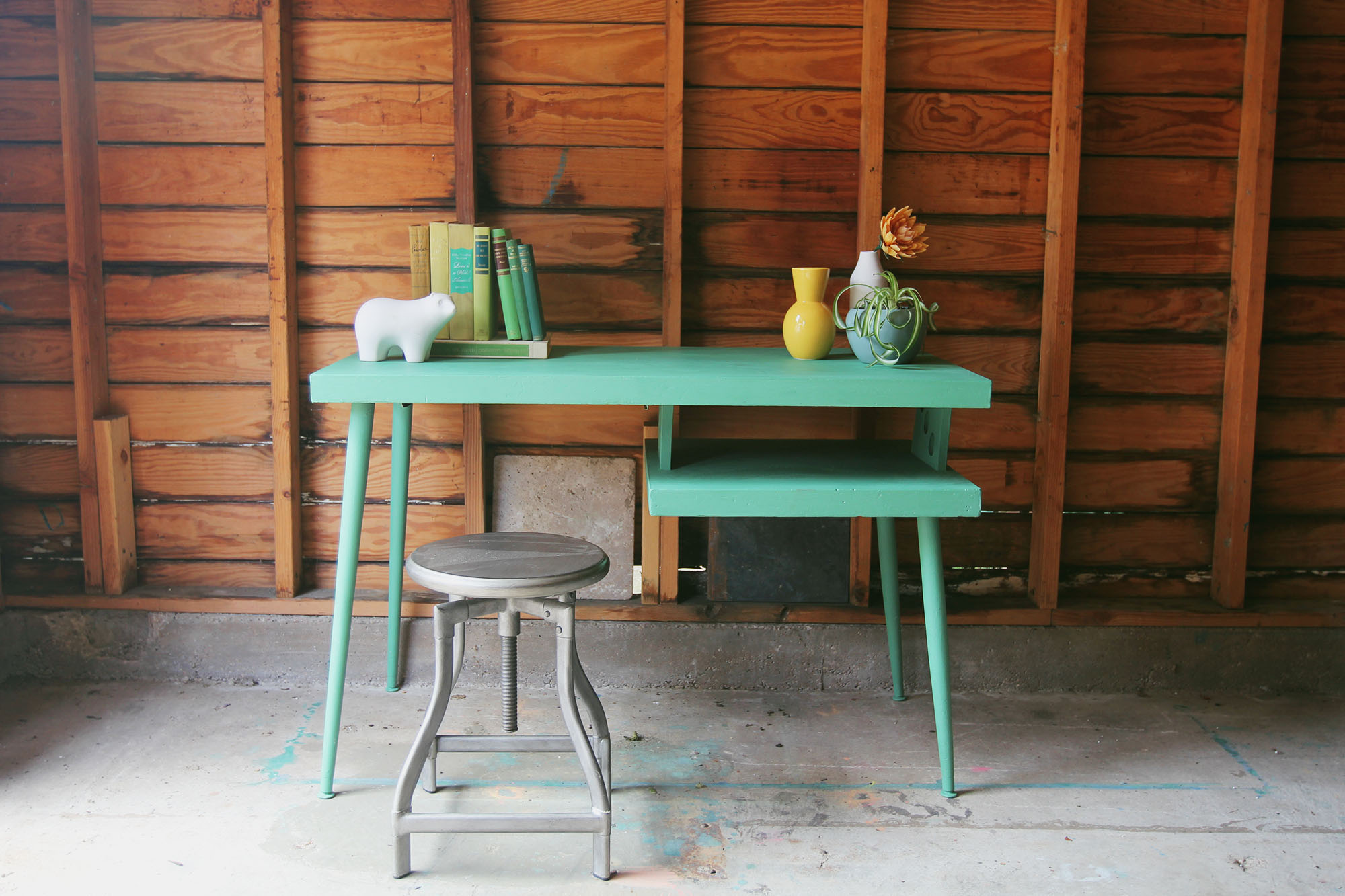 a-simpler-design-dallas-furniture-green-mid-century-desk-jpg4.jpg