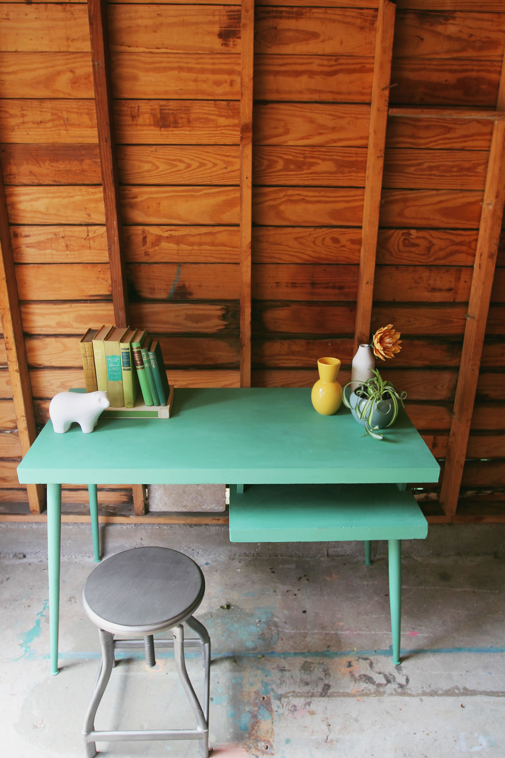 a-simpler-design-dallas-furniture-green-mid-century-desk-jpg2.jpg