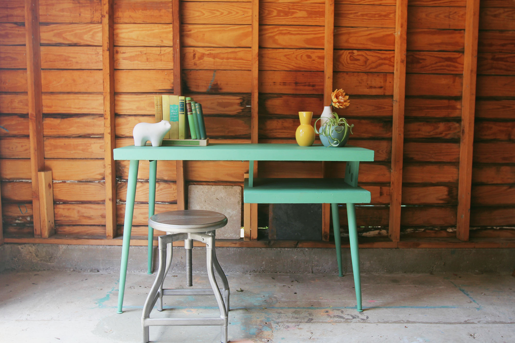 a-simpler-design-dallas-furniture-green-mid-century-desk-jpg1.jpg