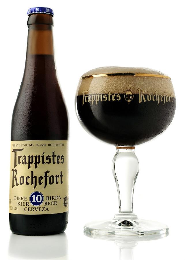 Rochefort_10.jpg