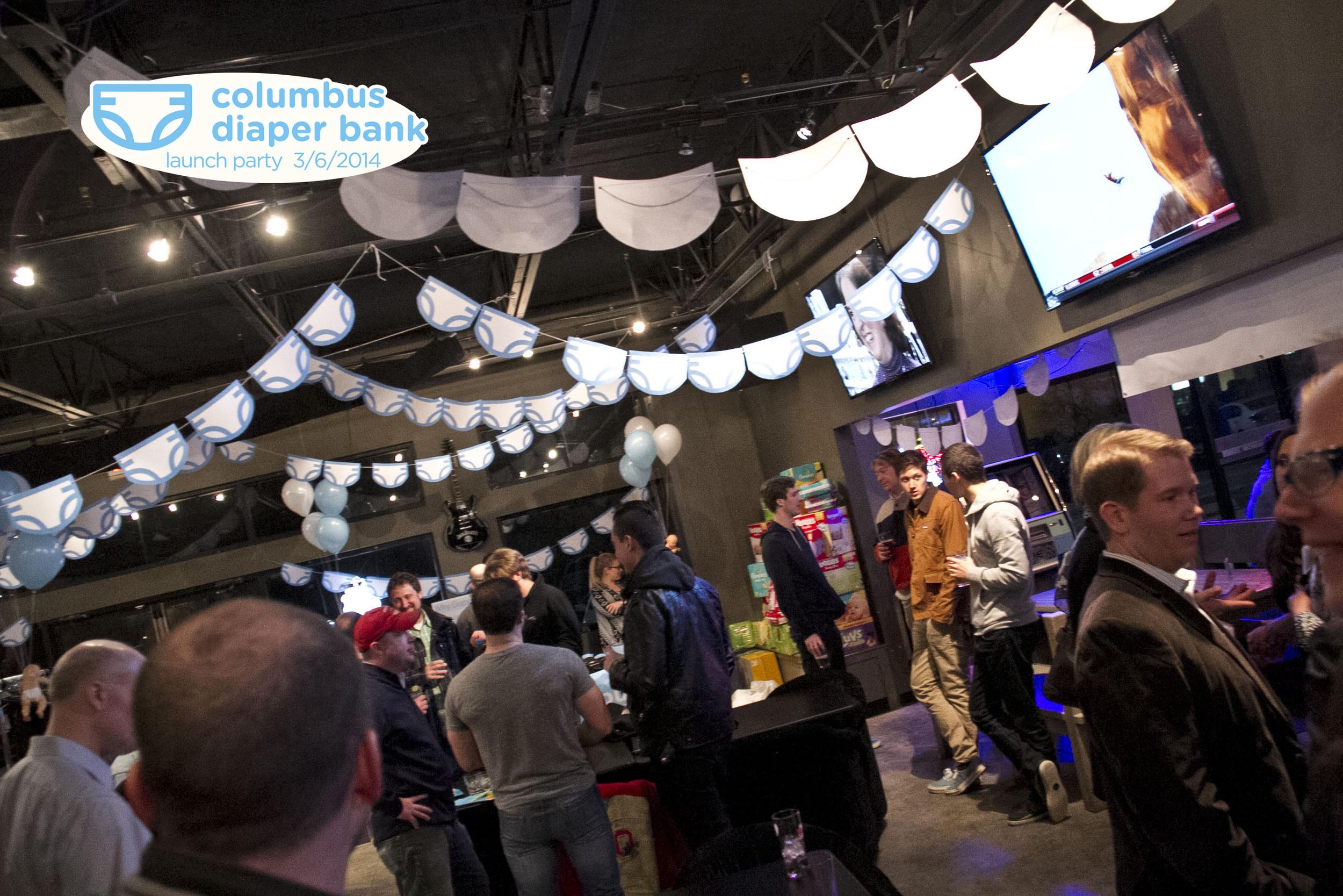 CDB Launch Party 2013-03-06 039.jpg