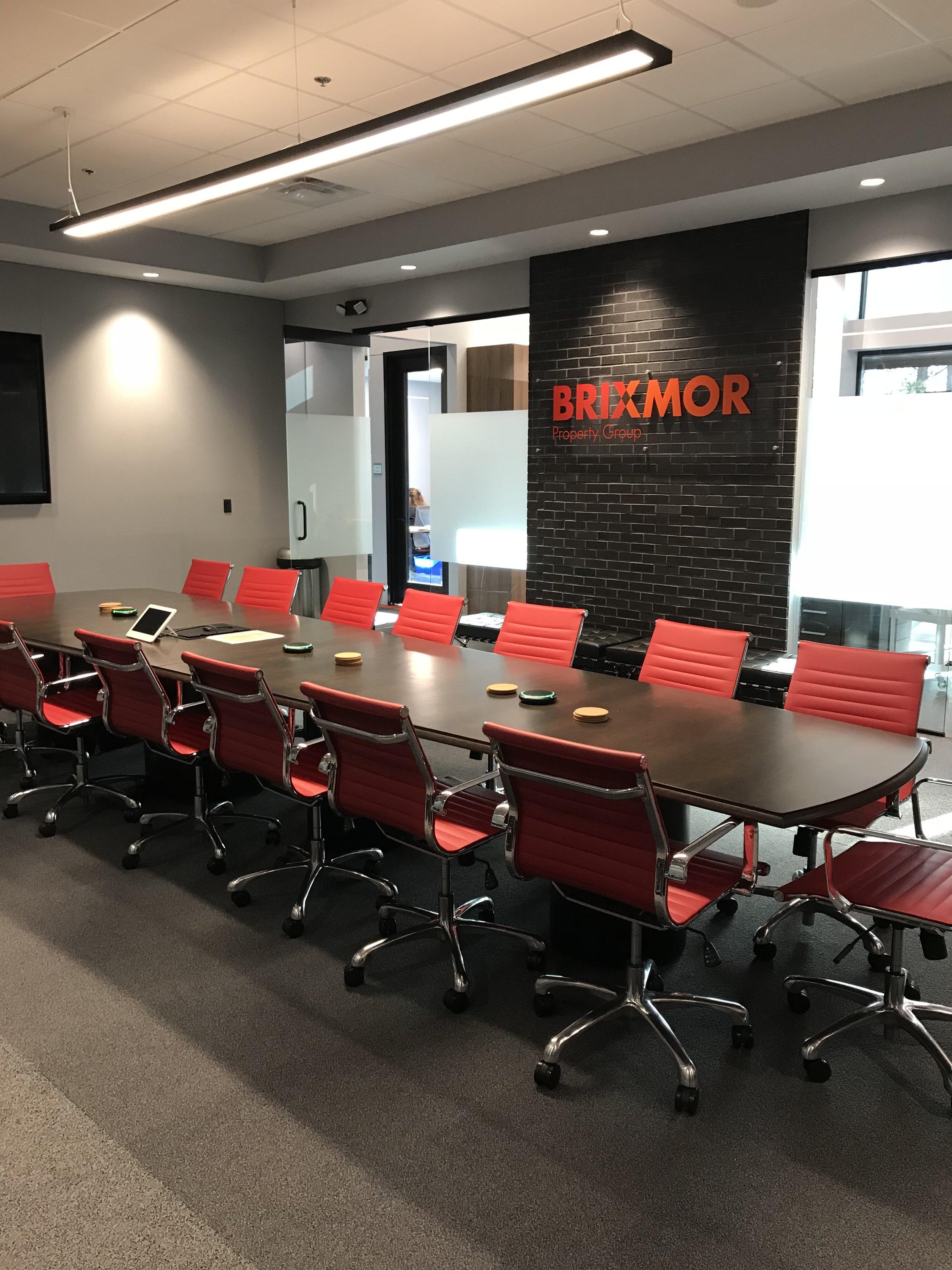 Brixmor Conference.jpg