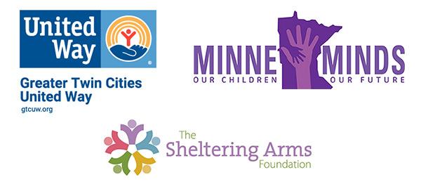 AdvocacyFor-ChildrenSponsorLogos.jpg