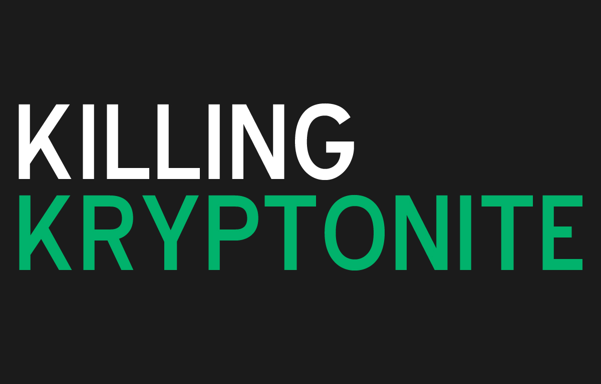 Killing-Kryptonite-Banner_edited-1.jpg