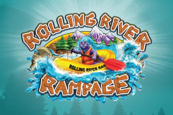 rolling_river_rampage_vbs_2018_header_600x400px.jpg