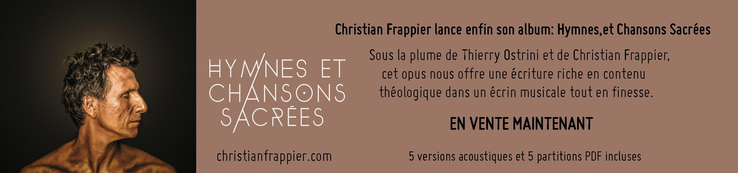 Bandeau WEB Hymnes, et Chansons Sacrées Cri 3f.jpg