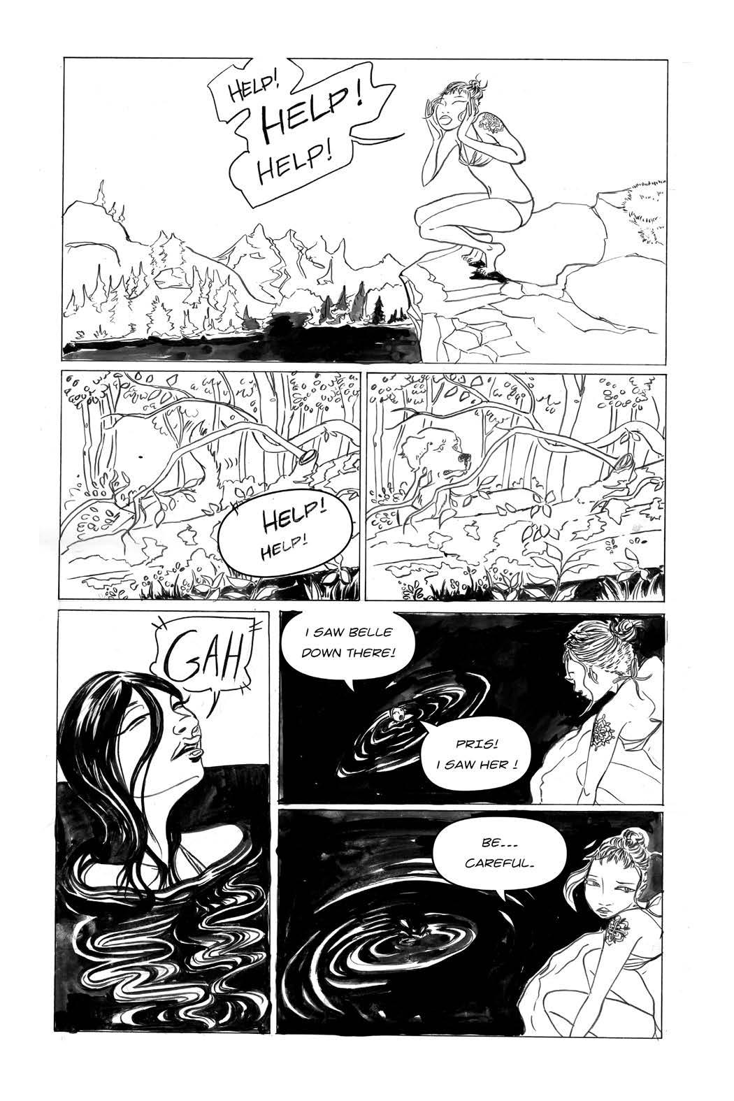 LAKE_IMAGO_2_Page_10.jpg