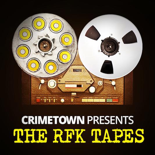 rfk tapes.jpg