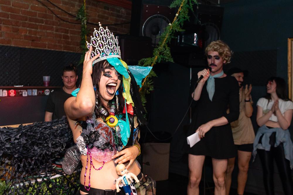 MissClubPittsburghMay2018-39.jpg