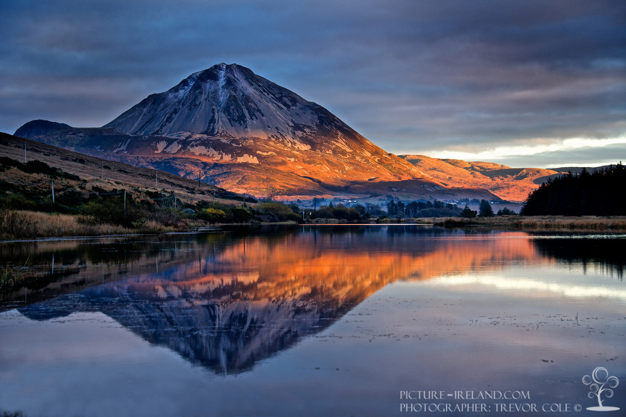 Errigal,-autumn-hues-X2.jpg