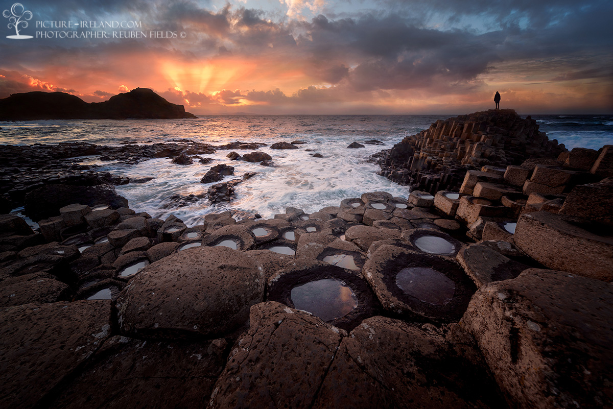 The-Giants-Causeway.jpg
