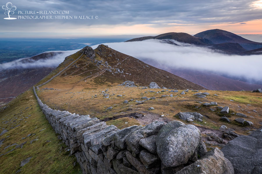 Bearnagh-Mist-pi.jpg