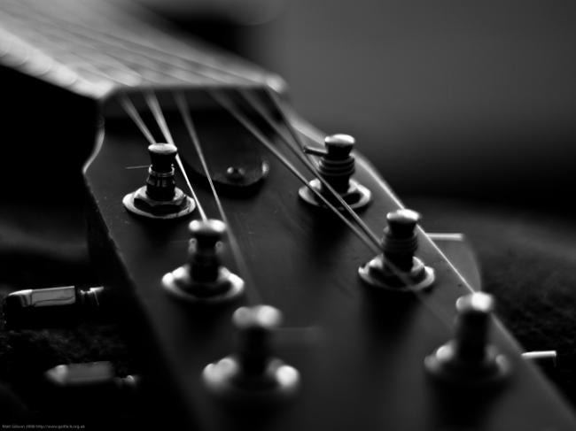 MattGibson-acoustic.jpg