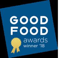 good food award Winner-2018-Seal-300x300.png