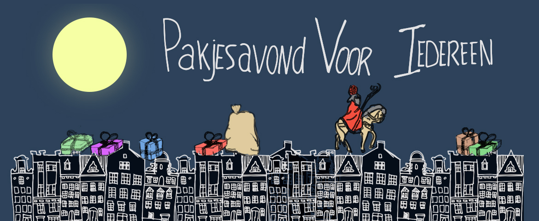 Sinterklaas_new_.jpg