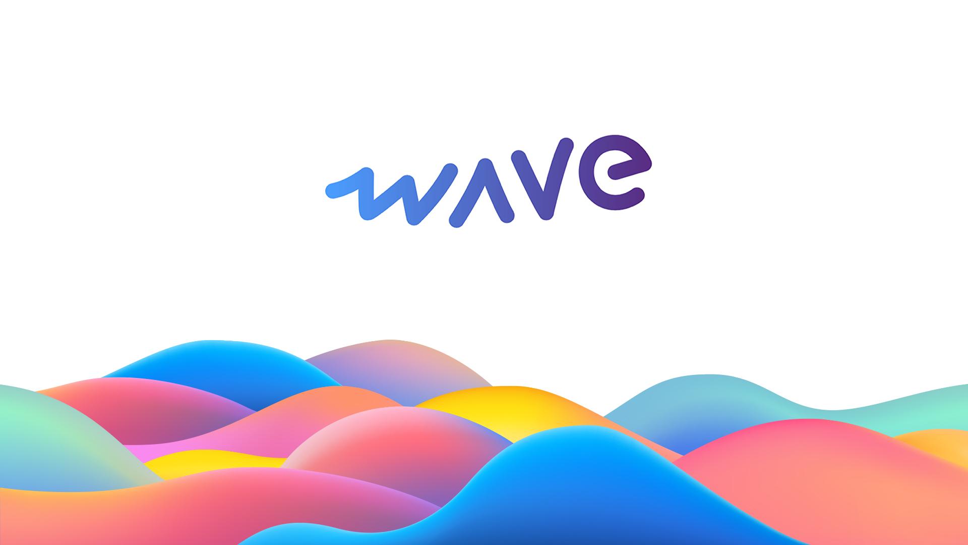 WaveLogo.jpg