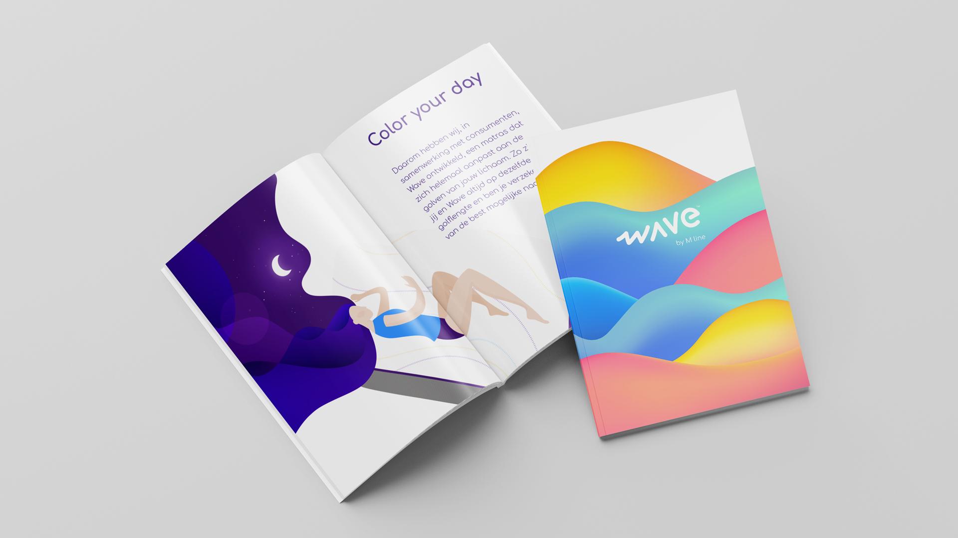 Brochure-Wave2.jpg