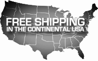 free-shipping-in-usa.jpg