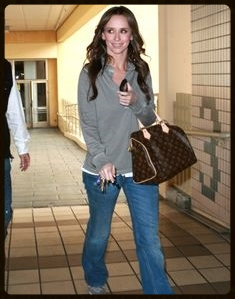 Jennifer Love Hewitt.jpg