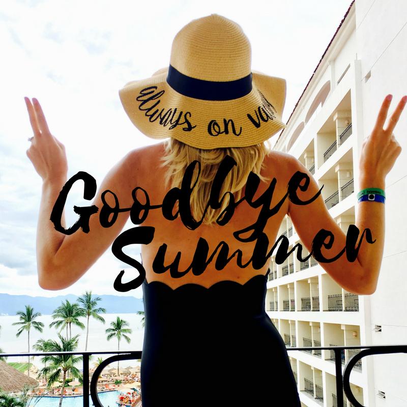 goodbye summer 1 (2).png