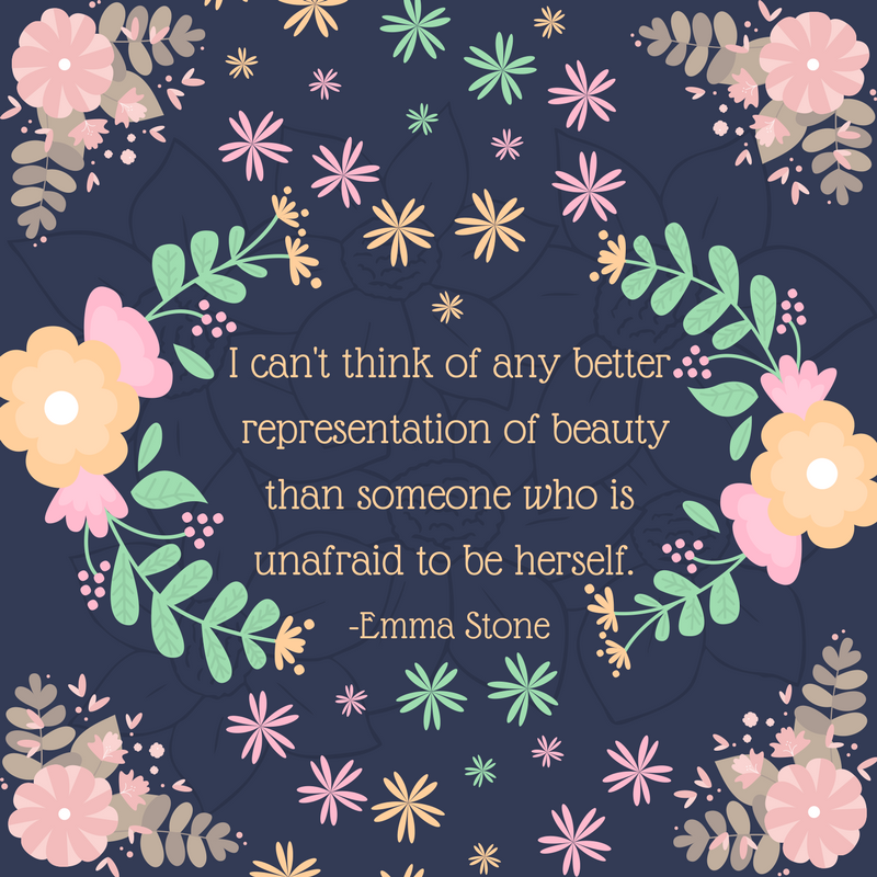 Quote for Nov. 13-17.png