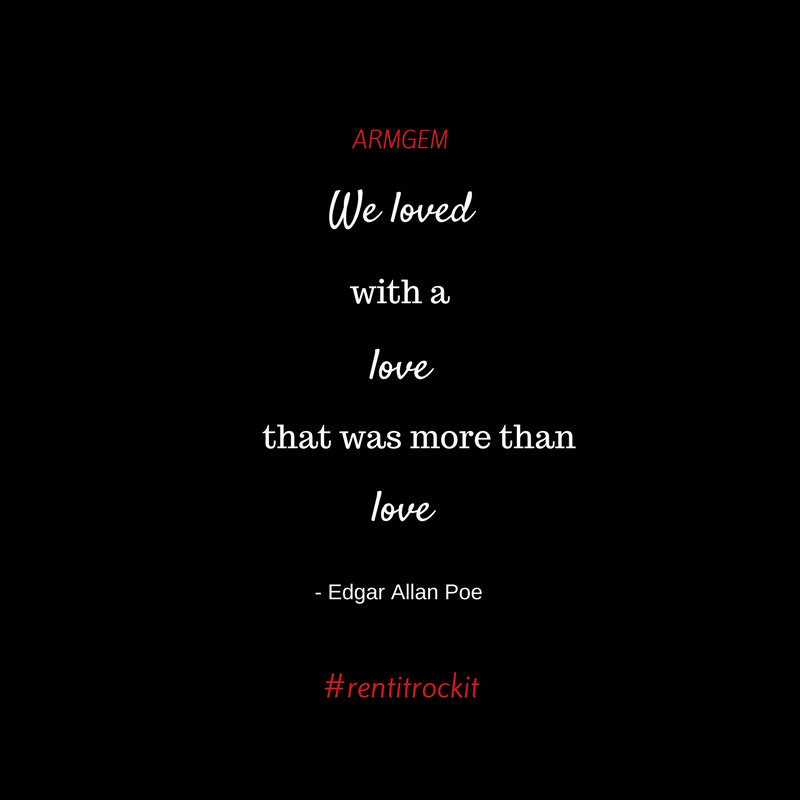 loved with love more than love.png