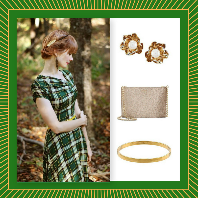 kate spade st. patricks day inspired.png