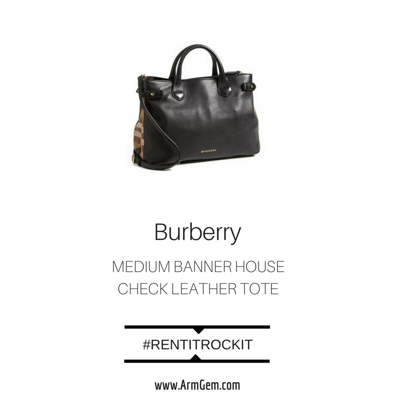 Burberry Banner house.png